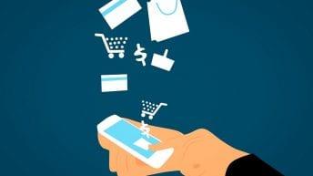 El comercio electrónico ya es la norma en Colombia