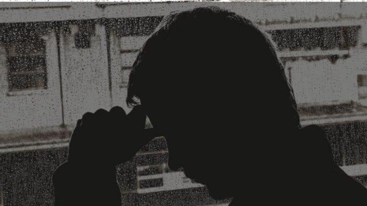 Intentos de suicidio en la región  sur oriental, más altos que en el  resto del país