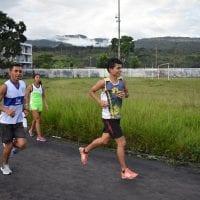 Continúa preparación de atletas para Juegos Nacionales 2019🏃♀️🏃♂️⏱✅