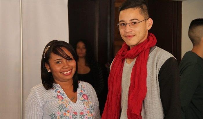 Estudiantes universitarios del Putumayo, quedan pocos días para inscribirse al programa de prácticas en el sector público