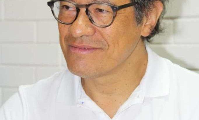 Unidad de Restitución de Tierras en busca de Director para Putumayo