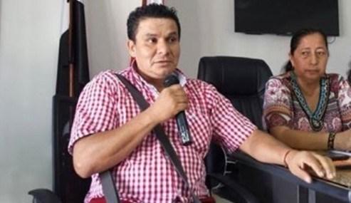 Alcalde de Puerto Asís pide acompañar erradicaciones con apoyo para los campesinos