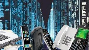 Cronología de una tecnología revolucionaria