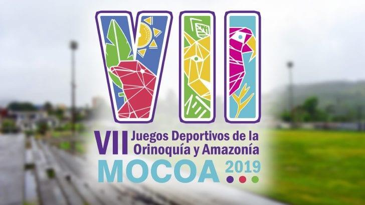 Confirmadas las fechas de los Juegos de la Orinoquía y Amazonía 2019