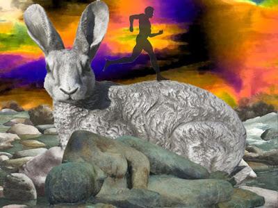 Conejo de Piedra