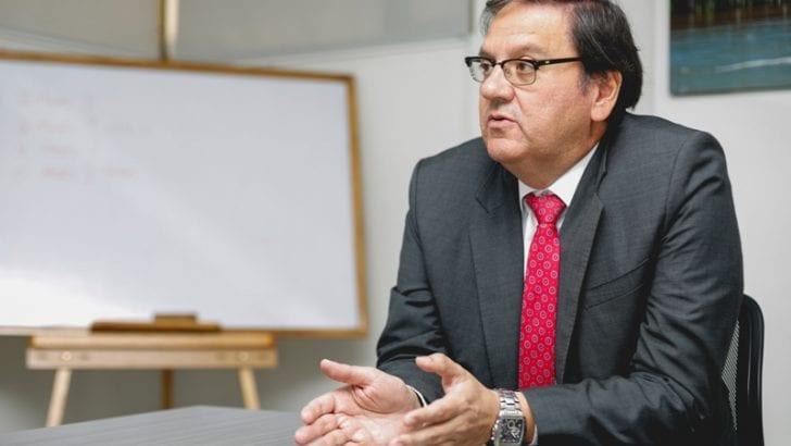 Empresas le apuestan a la Paz con Legalidad en Putumayo