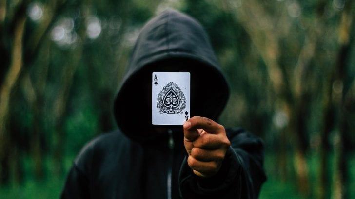El Colombia Poker Tour continuará de gira con éxito