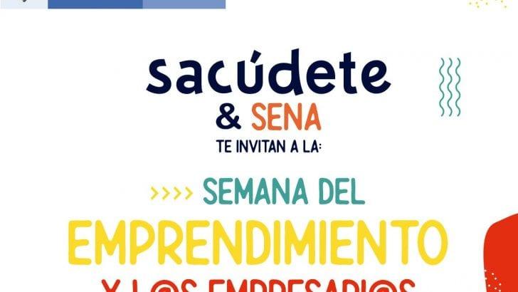 Orito, Putumayo será sede de la Semana del Emprendimiento y los Empresarios