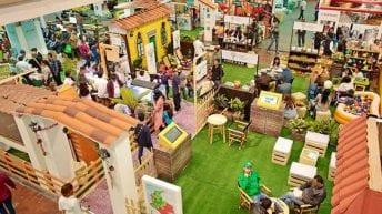 En Agroexpo 2019 Putumayo mostrará Expopimienta