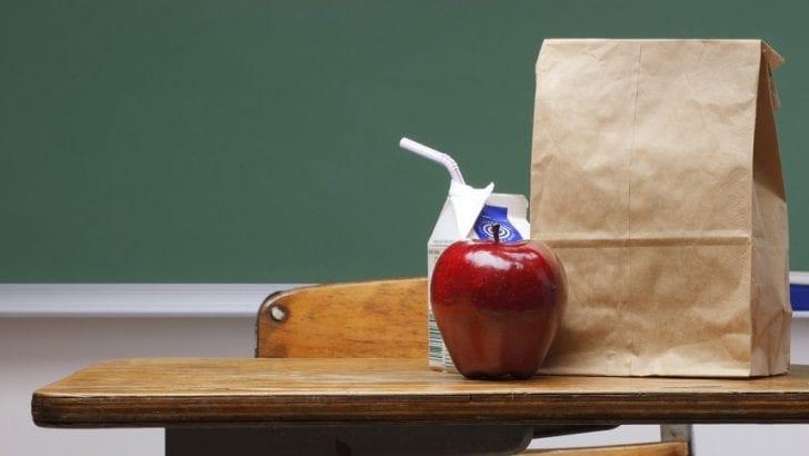 Nuevos hallazgos terribles de la Contraloría General en los contratos del programa de alimentación escolar