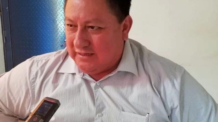 El ascensor político  Así está el sube y baja de la política en el departamento del Putumayo, para las elecciones del próximo 27 de octubre