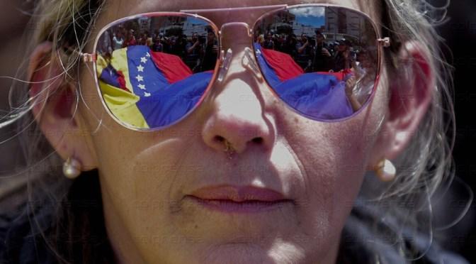 Asesinan a ciudadano venezolano en Mocoa