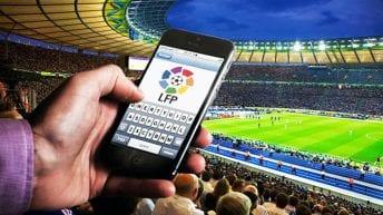 El Futbol, una pasión mundial
