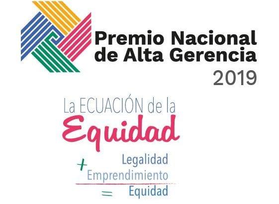 Entidades públicas de Putumayo, este viernes vence el plazo para postular sus mejores experiencias de gestión al Premio Nacional de Alta Gerencia