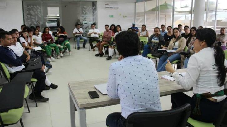 Inician mesas de trabajo interinstitucional para construir nuevo modelo de ejecución al PAE