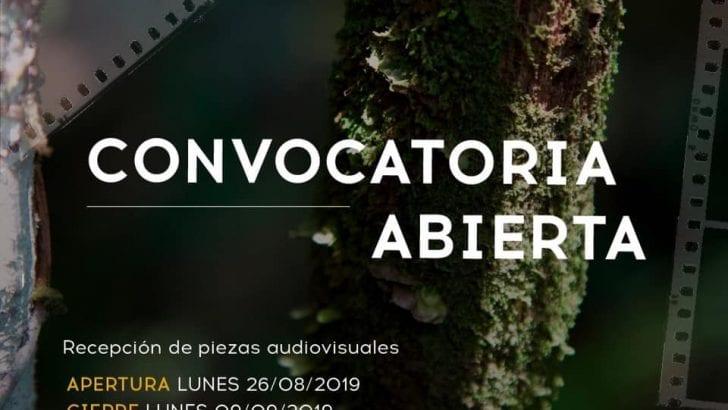 Festival Internacional de Cine y Ambiente Itinerante de la Amazonía se realizará en Mocoa