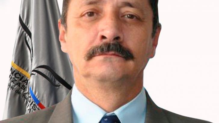 Denuncias contra denunciantes de irregularidades del PAE en el Putumayo
