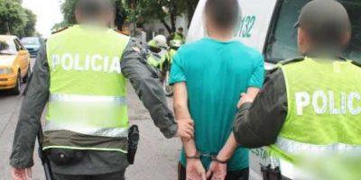 Reducción de delitos en 72% en todas sus modalidades en el Barrio La Independencia – Mocoa