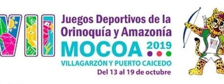 Contratistas de los Juegos de la Orinoquía y Amazonía incumplen con pagos a prestadores de servicios