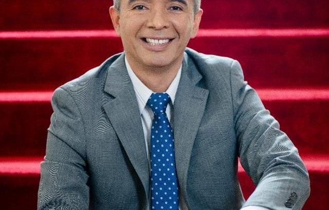 Dado de alta candidato Leandro Romo