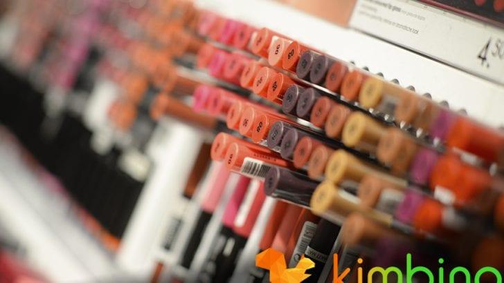 Catálogo Yanbal 2019: ¿dónde encontrar las mejores ofertas en maquillaje?