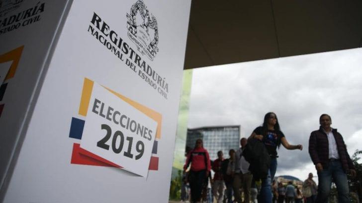 Mandatarios elegidos, ¿cómo va su reporte de ingresos y gastos de campaña?