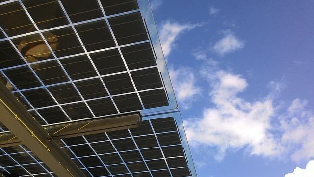 3 proyectos de energía en el OCAD Paz que beneficiarán a cerca de 1.200 nuevos usuarios Colombia