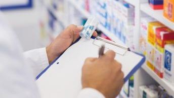 Medimás EPS habilita nuevo punto de dispensación de medicamentos para usuarios en Putumayo.
