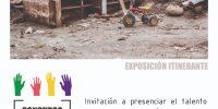 Inicia la Exposición Itinerante Putumayo Justo