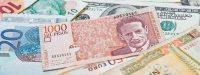 Descubre cuáles son las mejores inversiones en el actual clima financiero