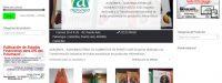 Agroinpa ya tiene su tienda en línea en el Centro Comercial Virtual del Putumayo