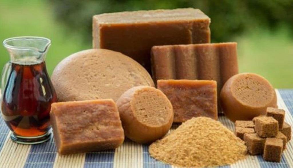 Una patente del sector industrial, pone en peligro a la producción de panela  artesanal en el país – MiPutumayo.com.co
