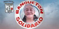 Banquetón Solidario – Hogar San Vicente de Paul (Mocoa)
