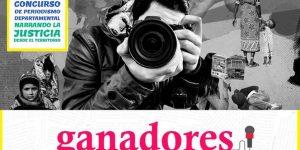 Periodismo y acceso a la justicia en el Putumayo