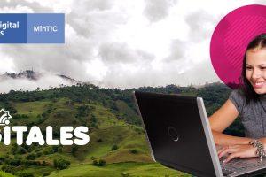 MinTIC recibió ofertas de proponentes interesados en conectar con internet gratuito a 192 zonas rurales del Putumayo