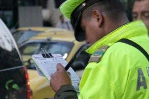 Multas de tránsito deben ser pagadas por conductor del vehículo, y no necesariamente por el dueño: Corte