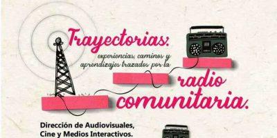 MinCultura adelanta estrategia en sintonía con las experiencias y conocimientos de las radios comunitarias del país