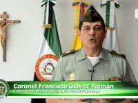 En menos de 24 horas 7 personas Capturadas por diferentes delitos en el Putumayo