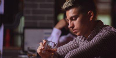 ¡Pilas! Pasar mucho tiempo soltero podría afectar gravemente su salud