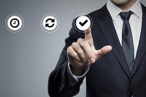 Régimen tributario especial: plazos para tener en cuenta durante 2021