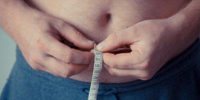 Obesidad y sedentarismo: dos grandes enemigos en pandemia
