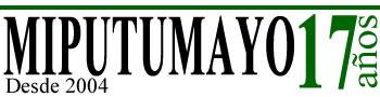 MiPutumayo.com.co
